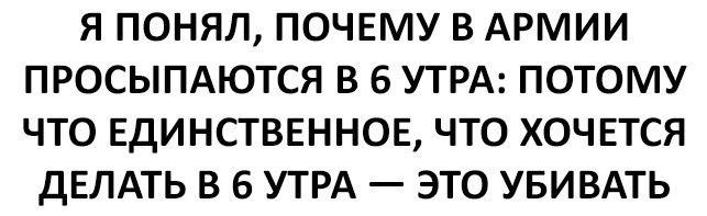 _s2Ce5ixa0Y.jpg