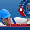Строительство дома|Проекты домов|Белгород