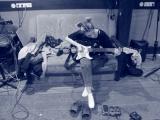 я и моя рок группа (костян снимал)