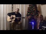 Павел Пиковский - Детство • Квартирник 2016