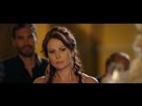 Любовь прет-а-порте (трейлер)