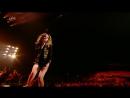 Laura Tesoro - What`s the Pressure (Night of the Proms - 2017-01-08)