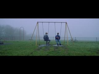 Премьера. Ed Sheeran - Castle On The Hill