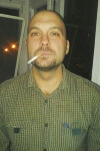 Шаповалов Николай