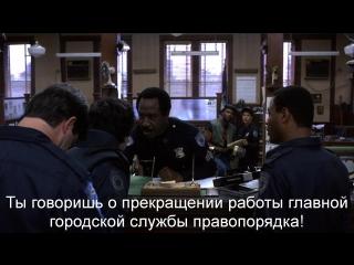 Робокоп | RoboCop (1987) Eng + Rus Sub (1080p HD)