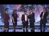 Arab Idol - Ep.23