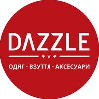 dazzle_ua