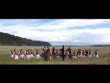 Восхваление  дружбы - Видео клип