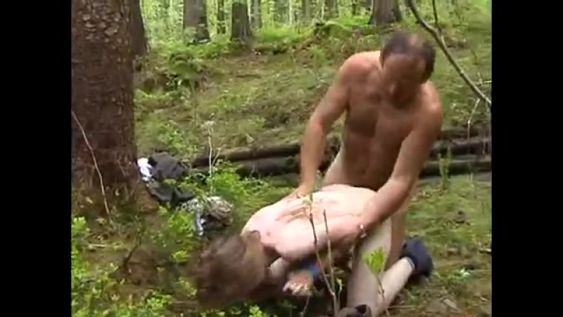 porno-poshli-za-gribami