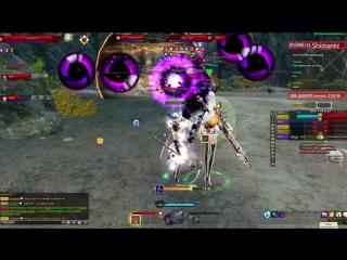 Revelation Online + Civilization VI