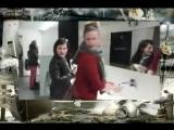 Прикол Дети занимаются сексом в женском  туалете(2)