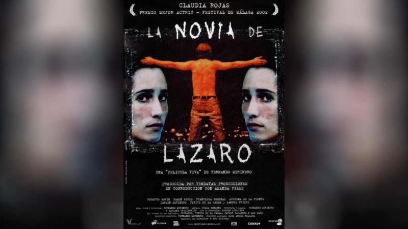 Подруга оборванца (2002) | La novia de L