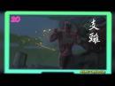 Аниме приколы под музыку 73 Смешные моменты аниме 73 anime crack anime coub Specially 18