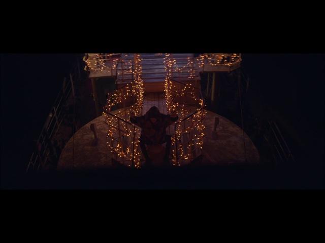 Koloah - Daydreamer (Official video)