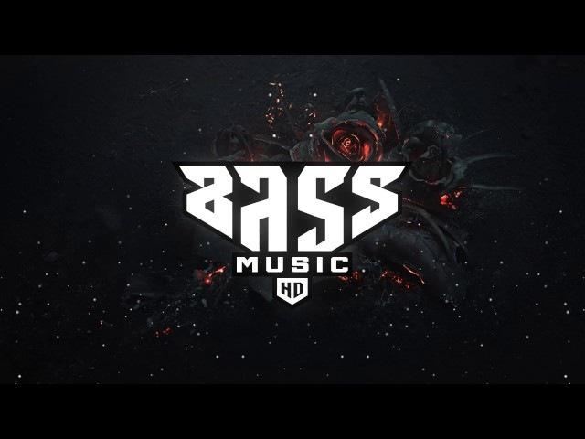 G-Eazy - Far Alone ft. Jay Ant (NOXERO Bass Remix)