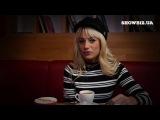 ShowBiz Talk за чашкой кофе с Натальей Гордиенко