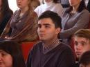 ГТРК ЛНР Встреча Главы Луганской Народной Республики с молодежным активом 25 ап