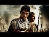 Орел девятого легиона  The Eagle (2009) смотрите в HD