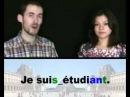 Французский язык для начинающих на практике