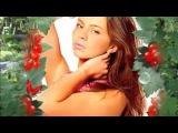 Красная смородина -  Олег Алябин