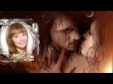 Олег Алябин Женщина любимая моя