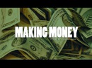 """Making Money"" Hard Trap Beat Instrumental 2017 [Maniac Beatz]"