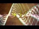 Звуковая Геометрия Язык частот и форм Киматика