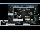 Покер nl100 4 tables by PLENO1