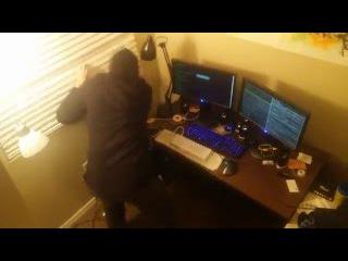 Hacking.exe
