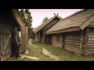 Военный фильм про Великую Отечественную войну Блиндаж Фильм 1