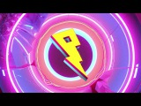 Linkin Park ft. Kiiara - Heavy (Nicky Romero Remix)