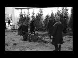 Елена Камбурова - Как показать зиму