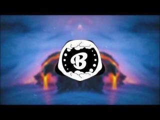 DTF - DUCKFACE (feat. Trisha Paytas)