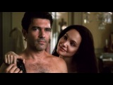 Видео к фильму «Соблазн» (2001): Трейлер