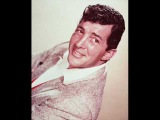 Dean Martin - I'd Cry Like A Baby