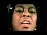 Sarah Vaughan - Scat Blues - 1969