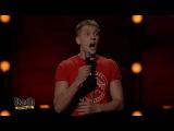 Stand Up: Алексей Щербаков - Поедатель огня