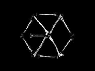 EXO - Monster (LDN Noise Creeper Bass Remix) [MP3 Audio]