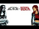 The differences between Death Metal and Black Metal