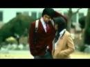 Teri yaadein (atif aslam) Korean song mixing.mp4