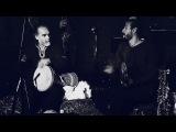 25 февраля - Джаз Клуб Эссе - Seven Eight Band при участии Норайра Барсегяна и Мисирли Ахм ...