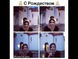 a_k_i_n_f_i_e_v_a video