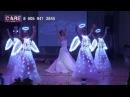 Пятый ангел шоу-балет CARE Балет КАРЕ