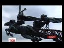 На Львівщині мисливці за кольоровим металом почали розбирати монумент Семена Будьонного