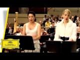 Anna Nebtrebko &amp Elina Garanca - Bellini - I Capuleti E I Montecchi (Trailer)
