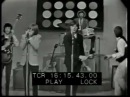 The Rolling Stones Not Fade Away TV 1964