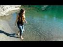 Горный Алтай Сростки Голубые озера Чемал Телецкое озеро Усть Кокса