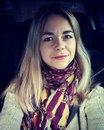 Анна Будкина-Ростикова фото #30