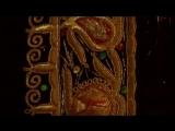 Sarvinoz (o_zbek film) _ Сарвиноз (узбекфильм)_01