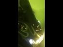 Kawasaki ZX 14 R Ninja